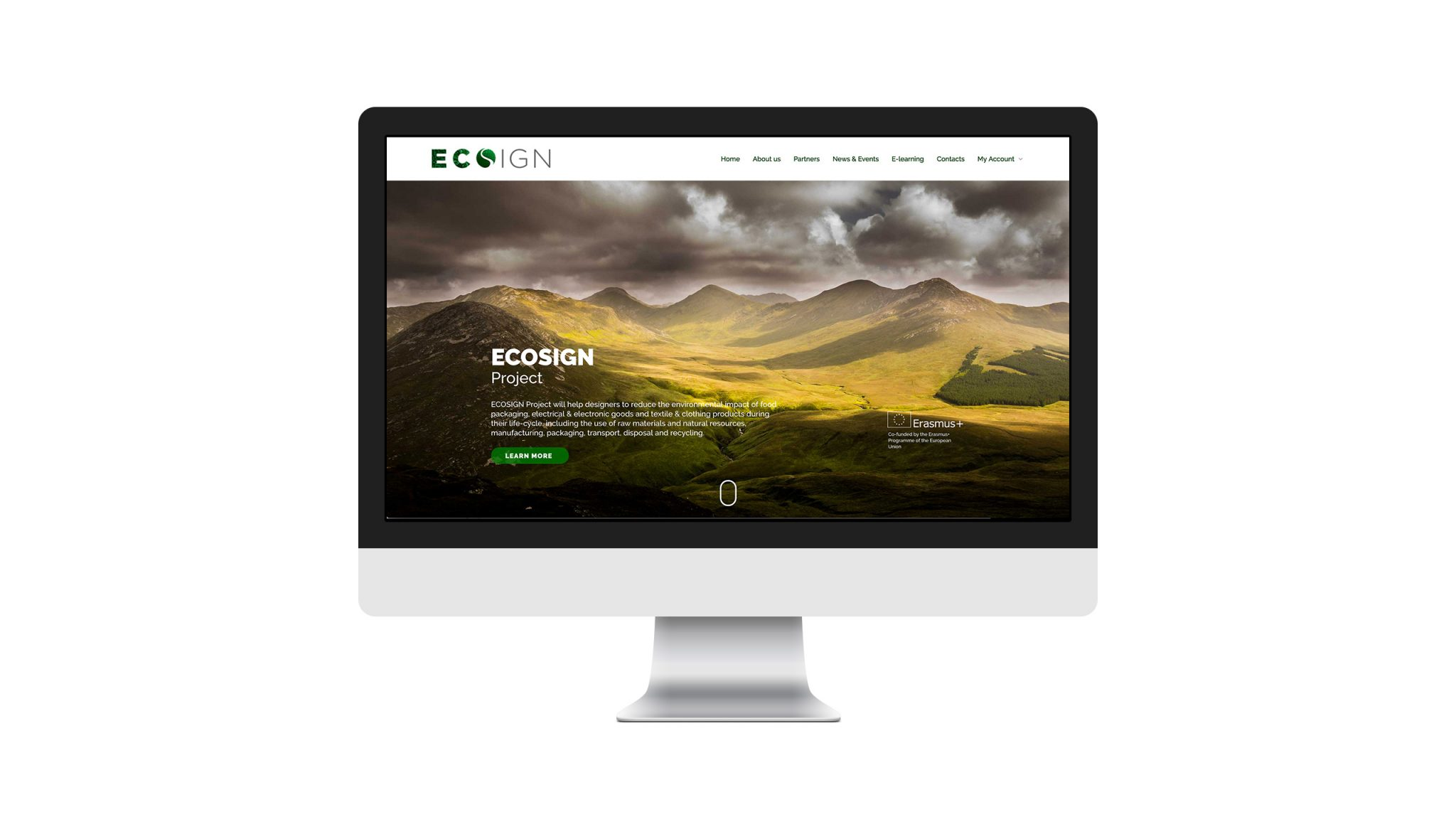website1-ecosign