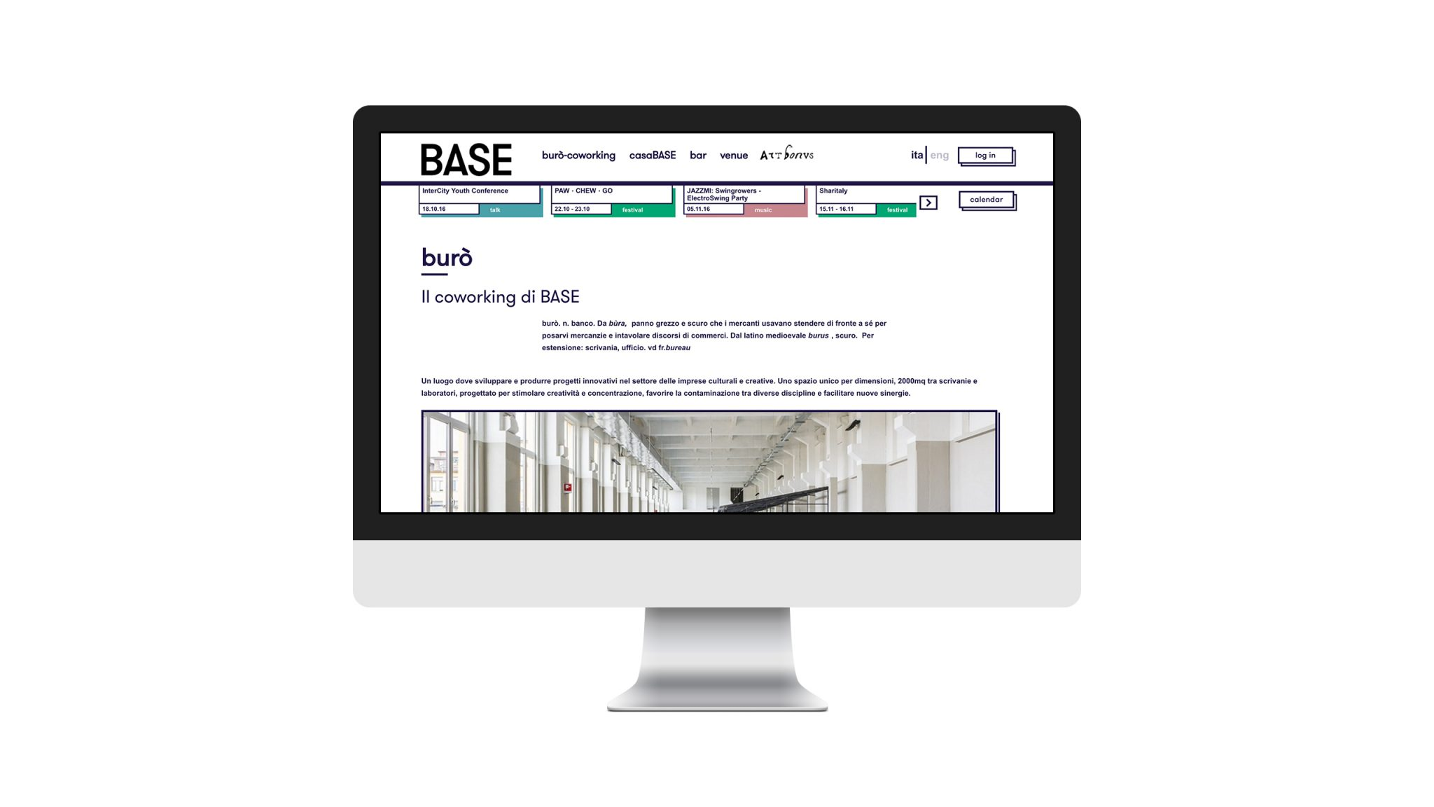 base_website1