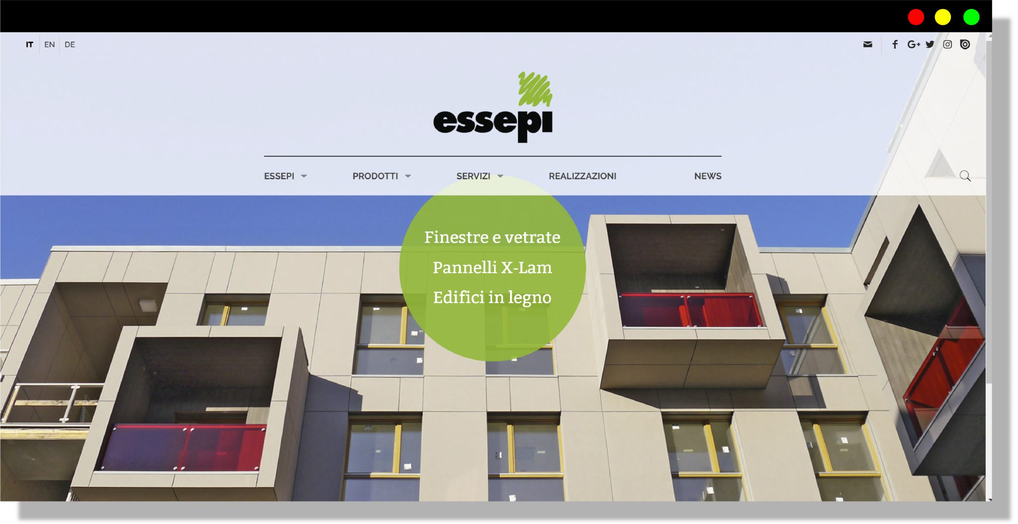 essepi_home desktop